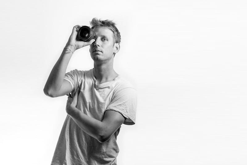 Un photographe entreprise Lyon, professionnel qui réalise des reportages, portraits d'entreprise, corporate, événementiel et Fine Art.