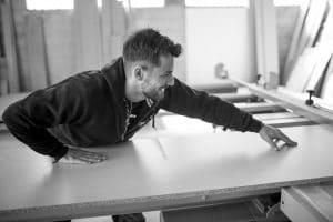 Un photographe reportage Lyon qui couvre les événements et réalise des photos corporate, d'entreprise et portraits en Auvergne Rhône Alpes et en France.