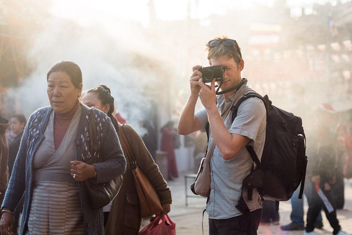 zed photographie photographe entreprise Lyon reportage portrait événementiel corporate, photographe Lyon